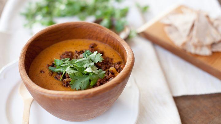 Super bowl dips recipes genius kitchen recipe forumfinder Images