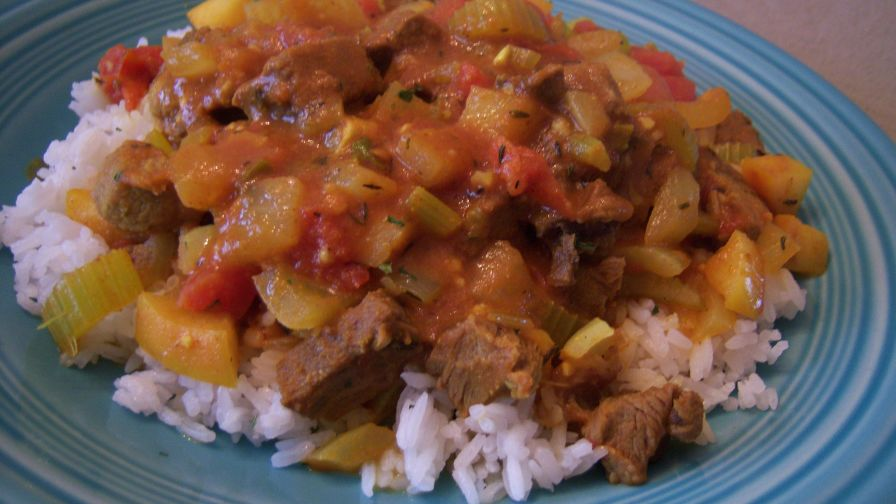 Leftover lamb curry recipe genius kitchen forumfinder Image collections