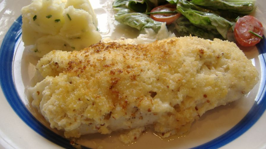 Baked fish from iceland recipe genius kitchen 2 view more photos save recipe forumfinder Gallery