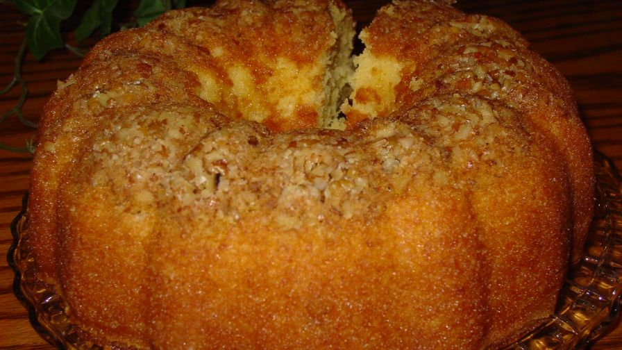 Almost tortuga rum cake recipe genius kitchen 11 view more photos save recipe forumfinder Image collections