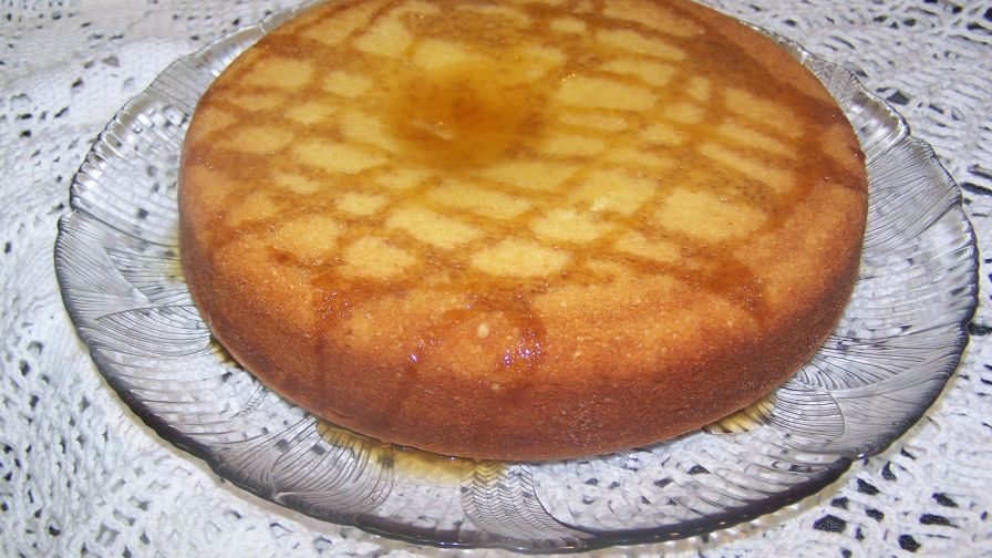 Ukrainian honey cake recipe genius kitchen forumfinder Gallery