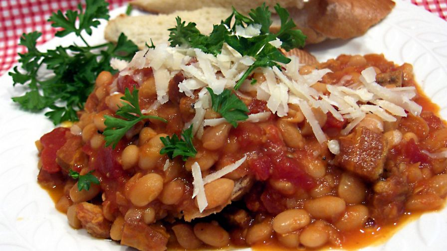 recipe: great northern beans recipes [3]