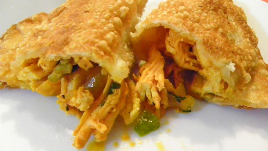 Puerto rican empanadas recipe genius kitchen 1 view more photos save recipe forumfinder Gallery