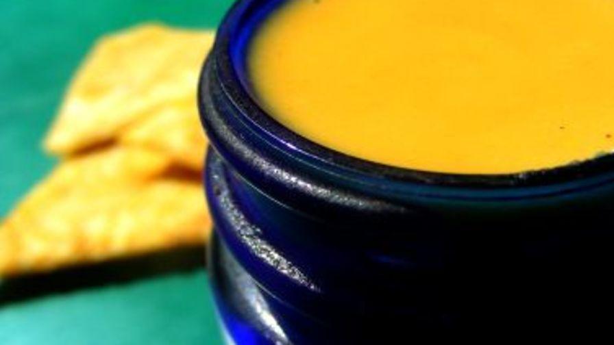 Hot mustard recipe genius kitchen forumfinder Images
