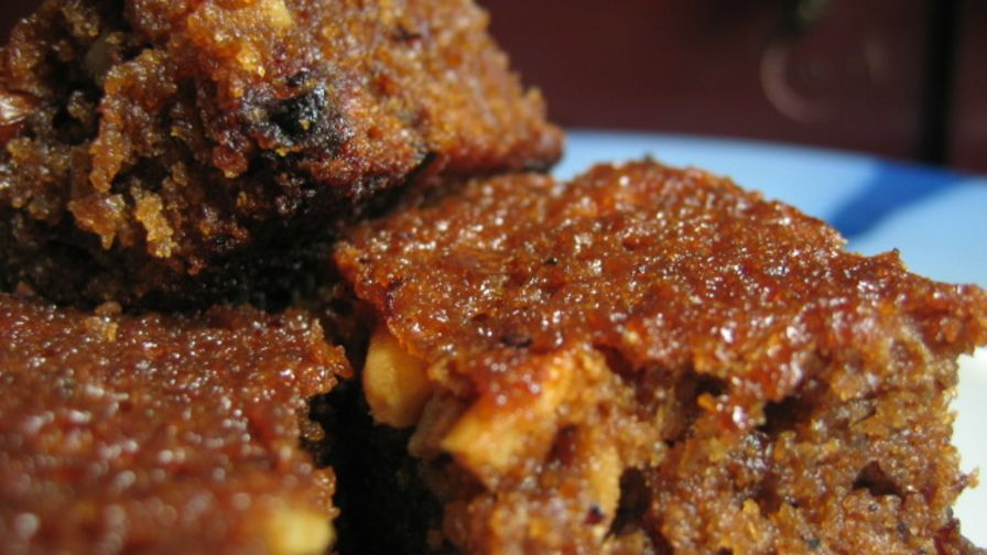 Food for the gods recipe genius kitchen forumfinder Images