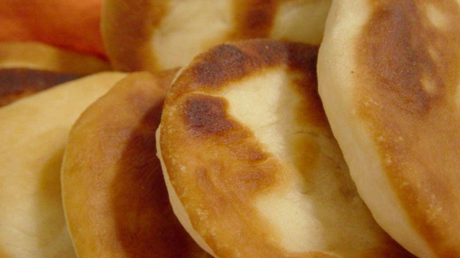 recipe: st. vincent bread recipe [11]