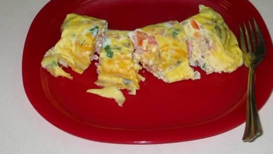 Ziploc bag omelet eggs in a hurry recipe genius kitchen 2 view more photos save recipe forumfinder Images