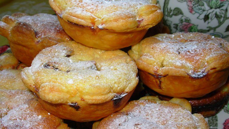 Elizabethan Food Recipes Dessert