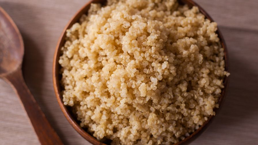 Image result for Quinoa