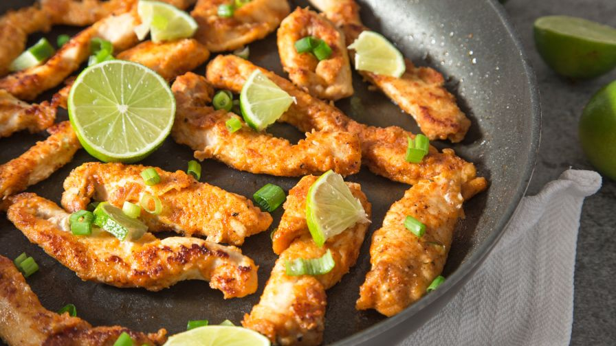 Image result for chicken recipes