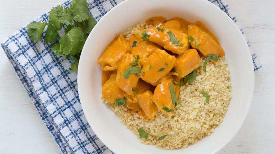 Chicken tikka masala recipe genius kitchen 40 view more photos forumfinder Gallery