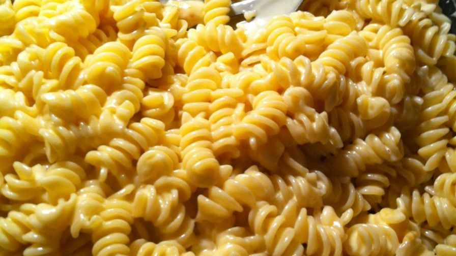Just Like California Pizza Kitchen Mac And Cheese Recipe - Genius ...