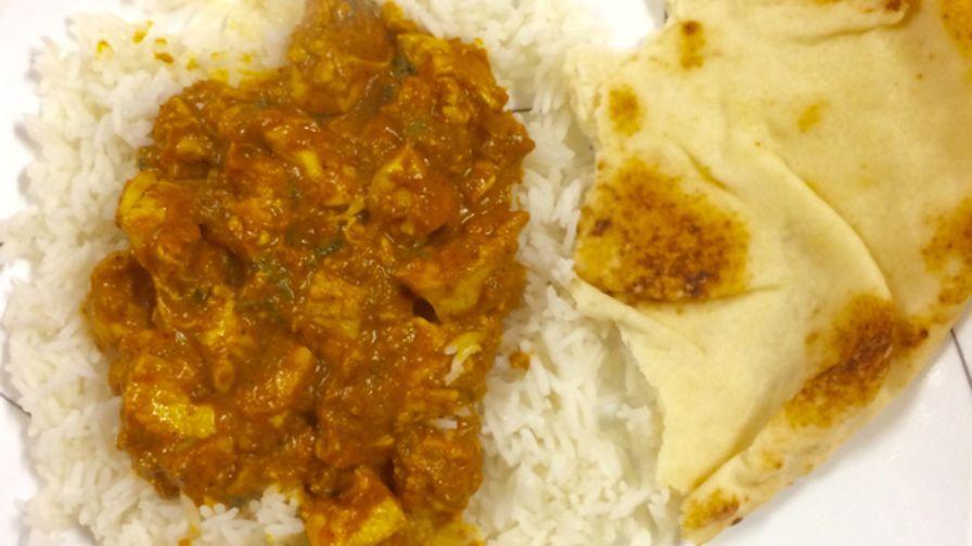Gordon ramsays tikka masala recipe genius kitchen 8 view more photos save recipe forumfinder Gallery