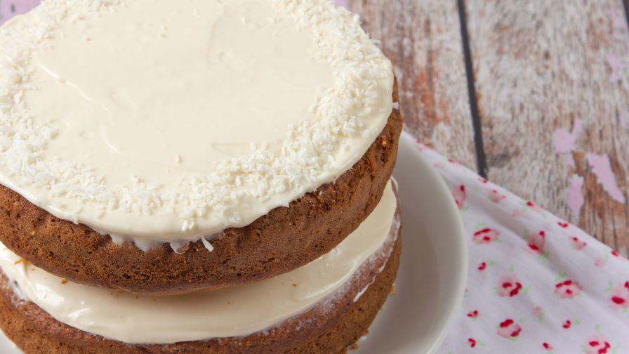 Silver palate carrot cake recipe genius kitchen forumfinder Choice Image