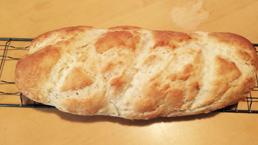 King Cake Recipe Bread Machine