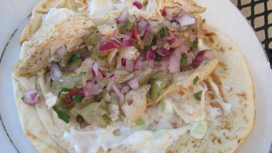 Shawarma djaj chicken shawarma lebanon middle east recipe 2 view more photos save recipe forumfinder Gallery