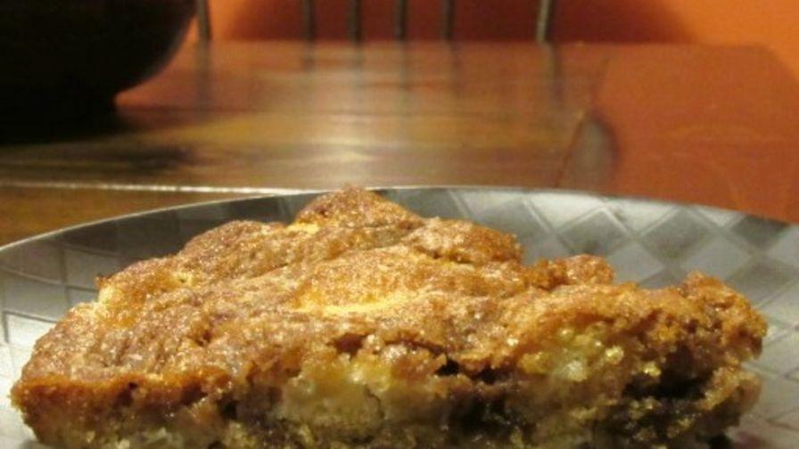 Roman apple cake recipe genius kitchen 4 view more photos save recipe forumfinder Images