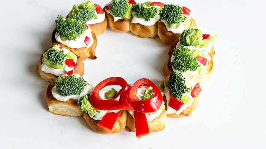 Food network recipes for christmas appetizers 5 retro onebite decorated shortbread cutout cookies food network recipes for christmas appetizers forumfinder Gallery