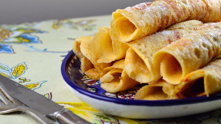 Lefse from norway to north dakota recipe genius kitchen 3 view more photos freerunsca Image collections