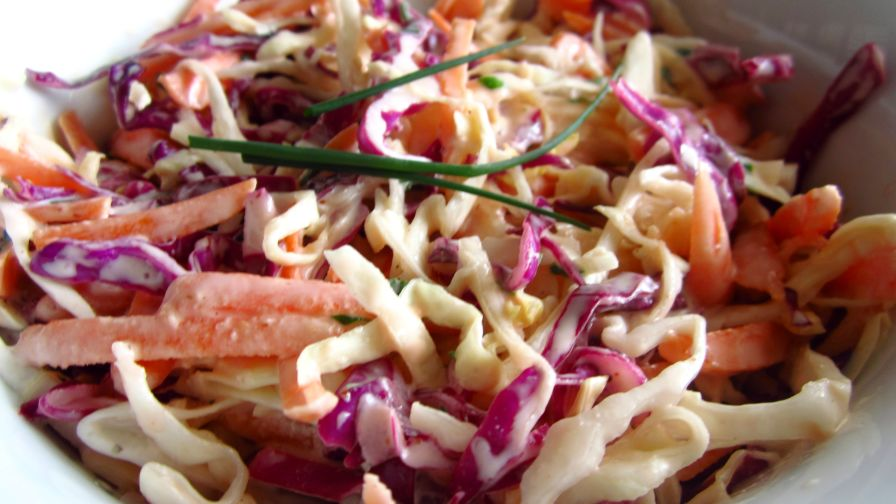 Sriracha coleslaw recipe genius kitchen 3 view more photos forumfinder Choice Image