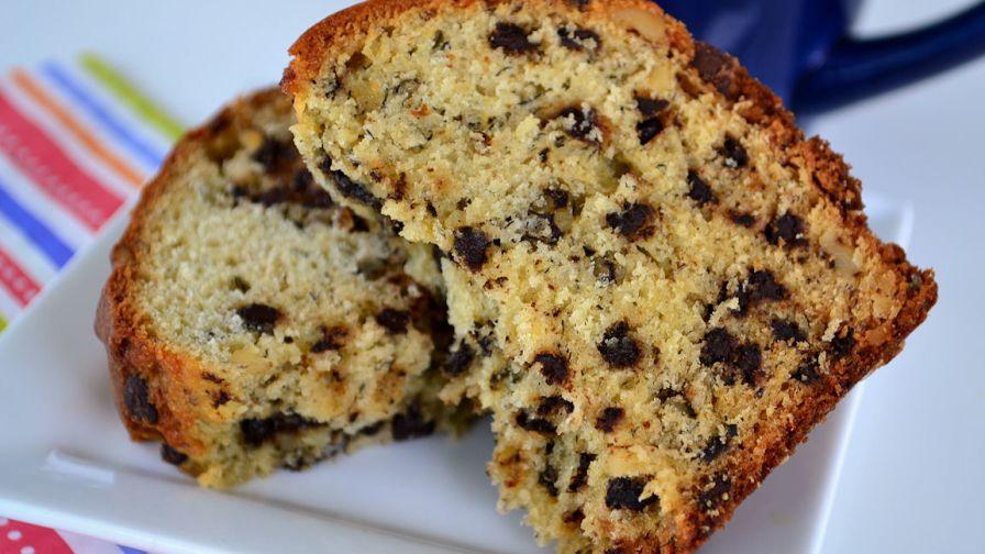 Chocolate chip banana bread recipe genius kitchen 7 view more photos forumfinder Images