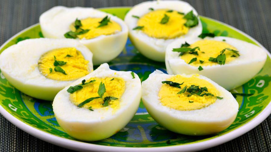 boil egg的圖片搜尋結果