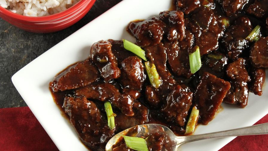 P f changs mongolian beef by todd wilbur recipe genius kitchen 69 view more photos save recipe forumfinder Choice Image