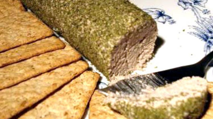 Chicken liver pate recipe genius kitchen 2 view more photos forumfinder Image collections