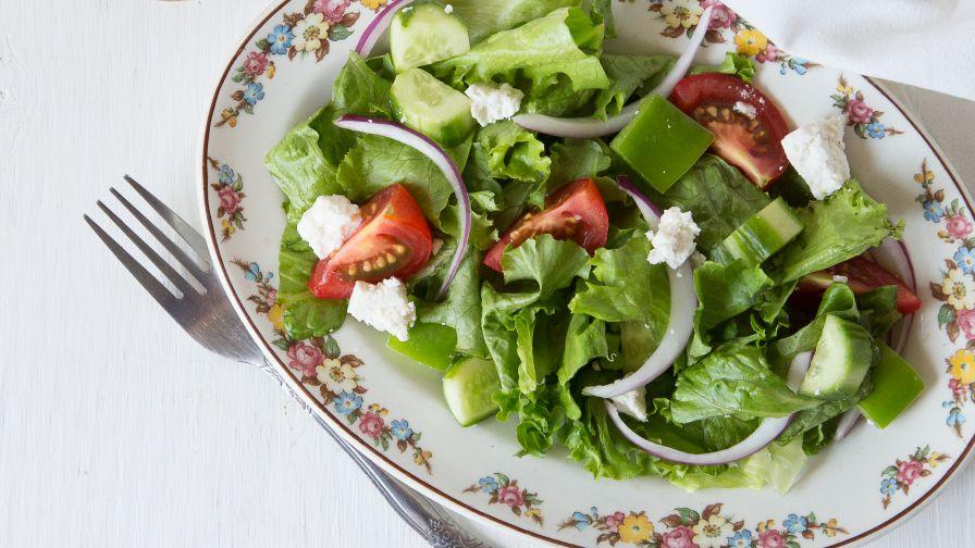 Greek Menu Ideas For Dinner Party Part - 24: Genius Kitchen