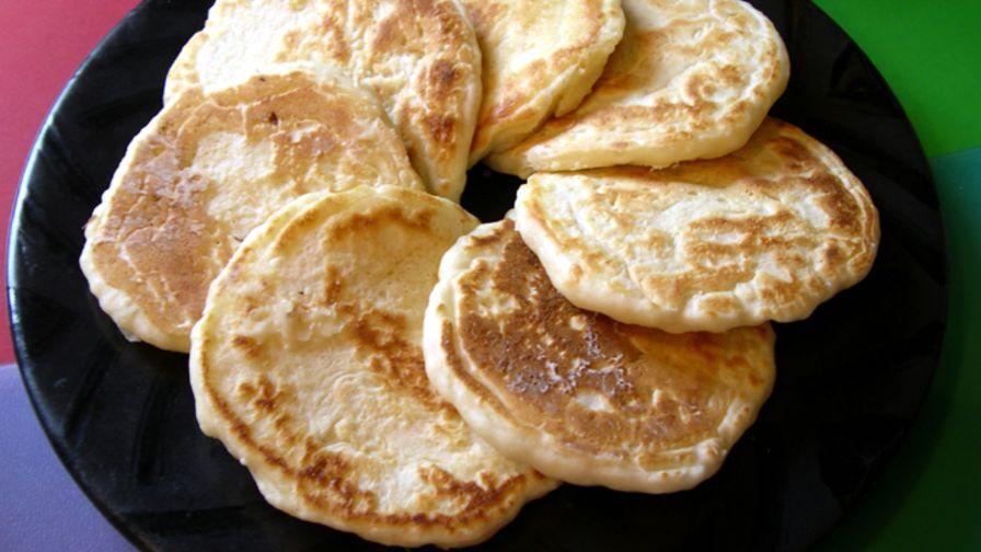 Seneca ghost bread recipe genius kitchen 1 view more photos save recipe forumfinder Image collections