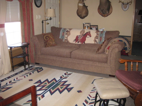 native american living room decor american living room decor 21359
