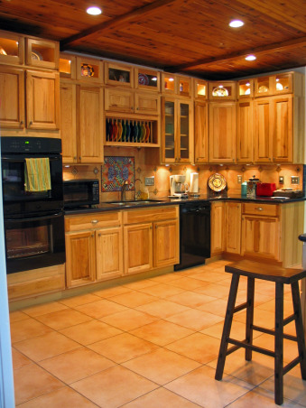 kitchen design santa fe information about rate my space questions for hgtv 396