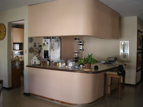 kitchen design puerto rico information about rate my space questions for hgtv 565