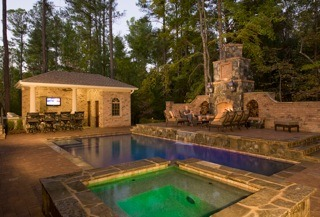 Information About Rate My Space   Questions for HGTV.com ... on Southern Pools And Outdoor Living id=89780