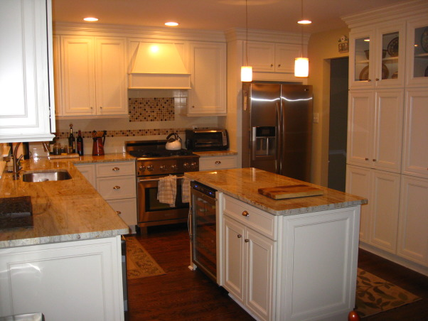 12 x 12 kitchen cabinets information about rate my space questions for hgtv 10032