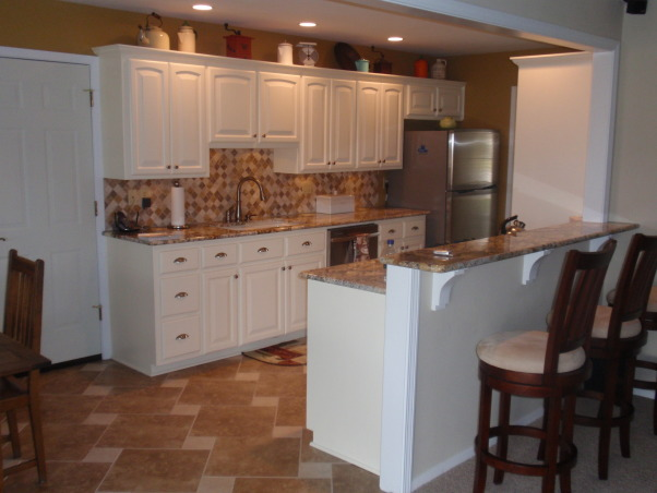 average cost of galley kitchen remodel information about rate my space questions for hgtv 206