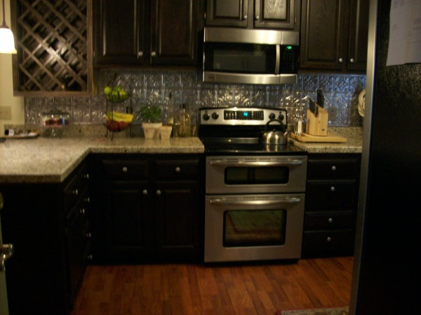 kitchen design backsplash information about rate my space questions for hgtv 13059