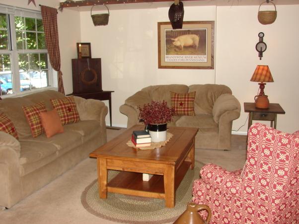primitive living room furniture. Primitive Living Room Furniture Modern House  Image and Wallper 2017