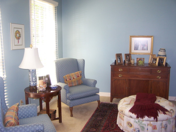 robins egg blue living room information about rate my space questions for hgtv 19463